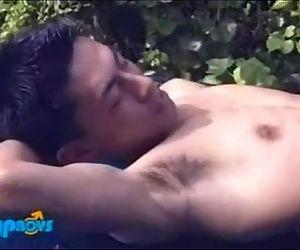 Gayasianporn.biz-jp boys vol..