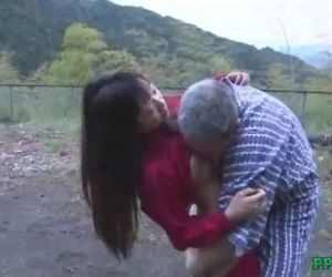 Asian Girl Getting Her Pussy..