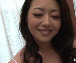 Japanese Babe..