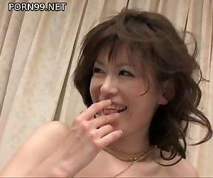 Kamikaze Premium Vol.35 Ai..