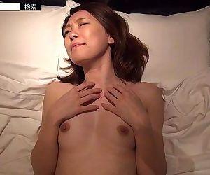 SIRO-2336 3min - 2 min HD
