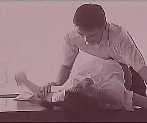 Yokosuka Masami - 3 min