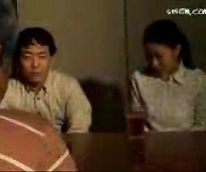 Nang Dau Cha Chong-5 - 7 min