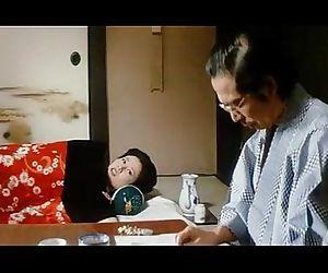 Junko Miyashita- A Woman Called..