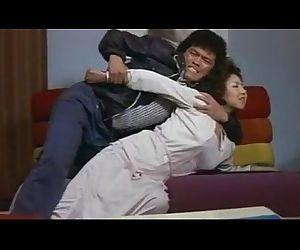 Tamaki Katsura and..