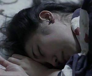 JYOWshibaria1parte2 - 58 min