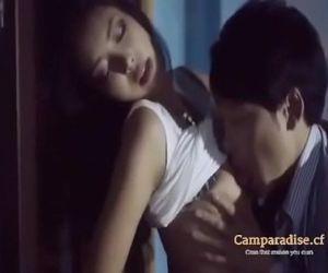 Best ever sex scenes from korean..