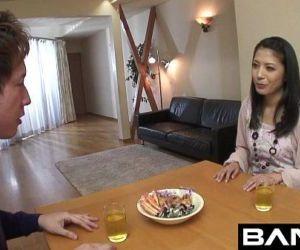 BANG.com: Japanese..