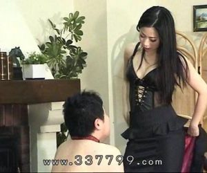 MLDO-036 Rules and the discipline..
