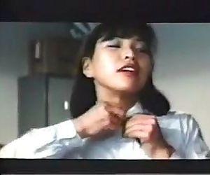 Japanese porn..