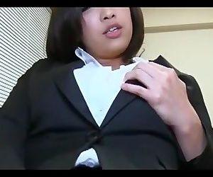 jp-girl 104