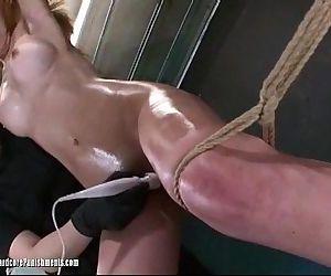 Ayumi Hot Squirting Babe - 3 min