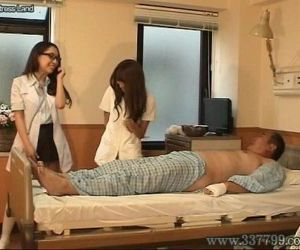MLDO-098 Masochist man seen a..