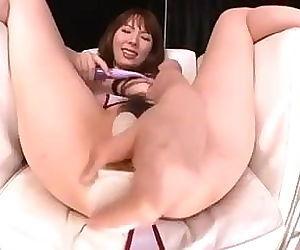 Yui Hatano - 27..