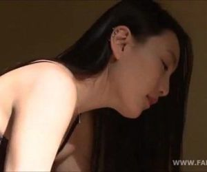 korean porn my beauty sister come..