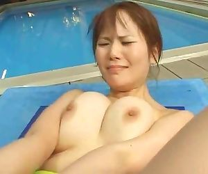 VSPDS-302 Big Tits..