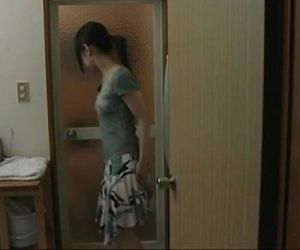 Japanese Love Story 106 - 10 min