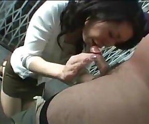 Japanese video 442 Exposure of..