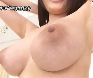 beautiful big tits..
