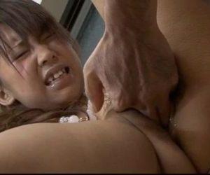 Maki Sakashita big..