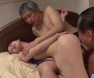 Misaki Yoshimura..