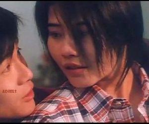 Jane Chun Chun- The Fruit is..