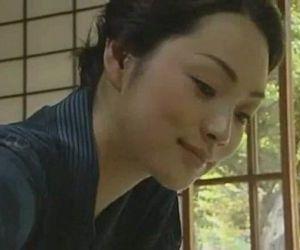 japanese-love-stor..
