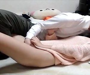 sexfriend - 33 min