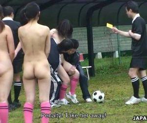 japanhdv Naked..