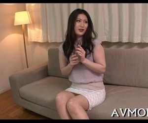 Mother id like to fuck asian gets..