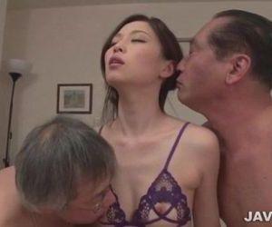 Misaki Yoshimura -..