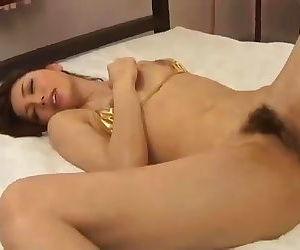 japanese girl in stocking 67-3