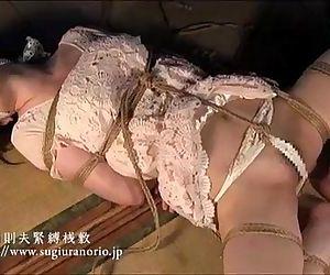 Japanese Bondage Ryo Tsujimoto -..
