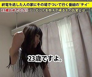 277DCV-021 sample - 2 min HD