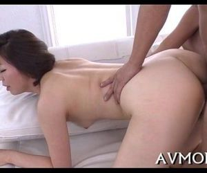 Slut mother id like to fuck..