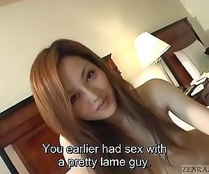 Subtitles unfaithful young and..