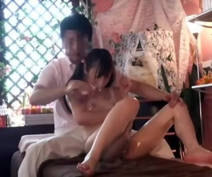 SexInSexAT127-全�..