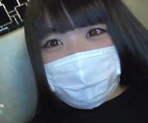 ★ぽちゃ巨乳..