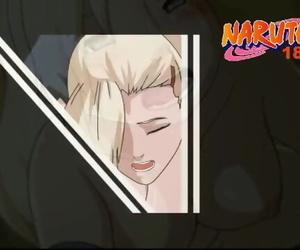 Naruto Hentai,..