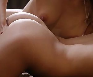Girl's Blood Movie Hot Lesbian Sex Scene - AndroPps.com