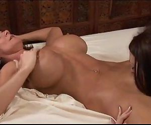 2 mature lesbians is modeled after excite a sexy lingerie