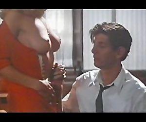 Michelle Pfeiffer Kathleen Turner Justin Bateman Maria..