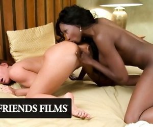 GrilfriendsFilms Lick My Pussy For Money