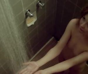 Felicity 1978 Full Erotic Movie Free