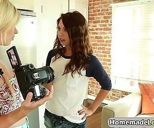 Tara Morgan and Mandy Armani awesome pussy figa-morgan-mandy-armani-25828-1-hd-1