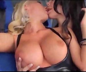 Molly cavalli porn
