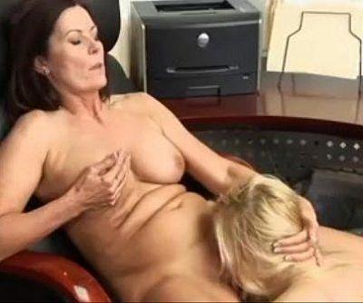 magdalene st michaels lesbian