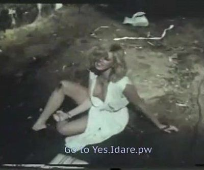 Watch some vintage porn Yes.Idare.Pw - 16 min