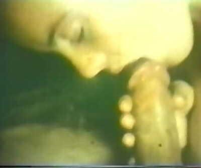 Peepshow Loops 79 1970s - Scene 3