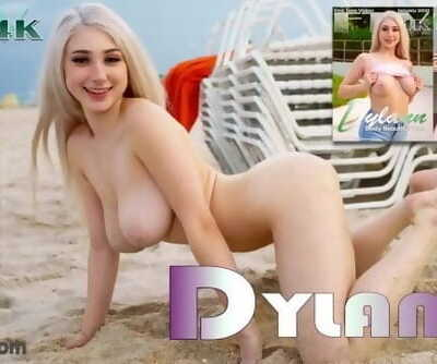 Dylann Vox - Cute Flirty 19